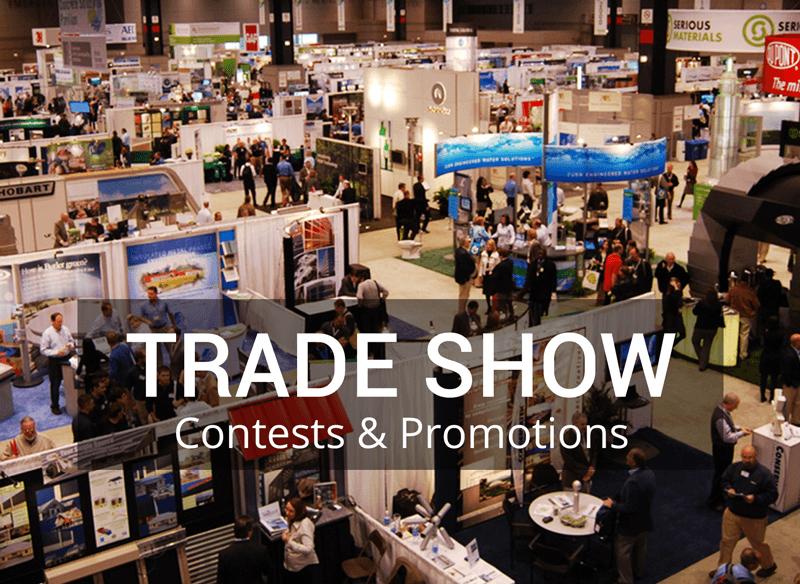 Trade Show CES
