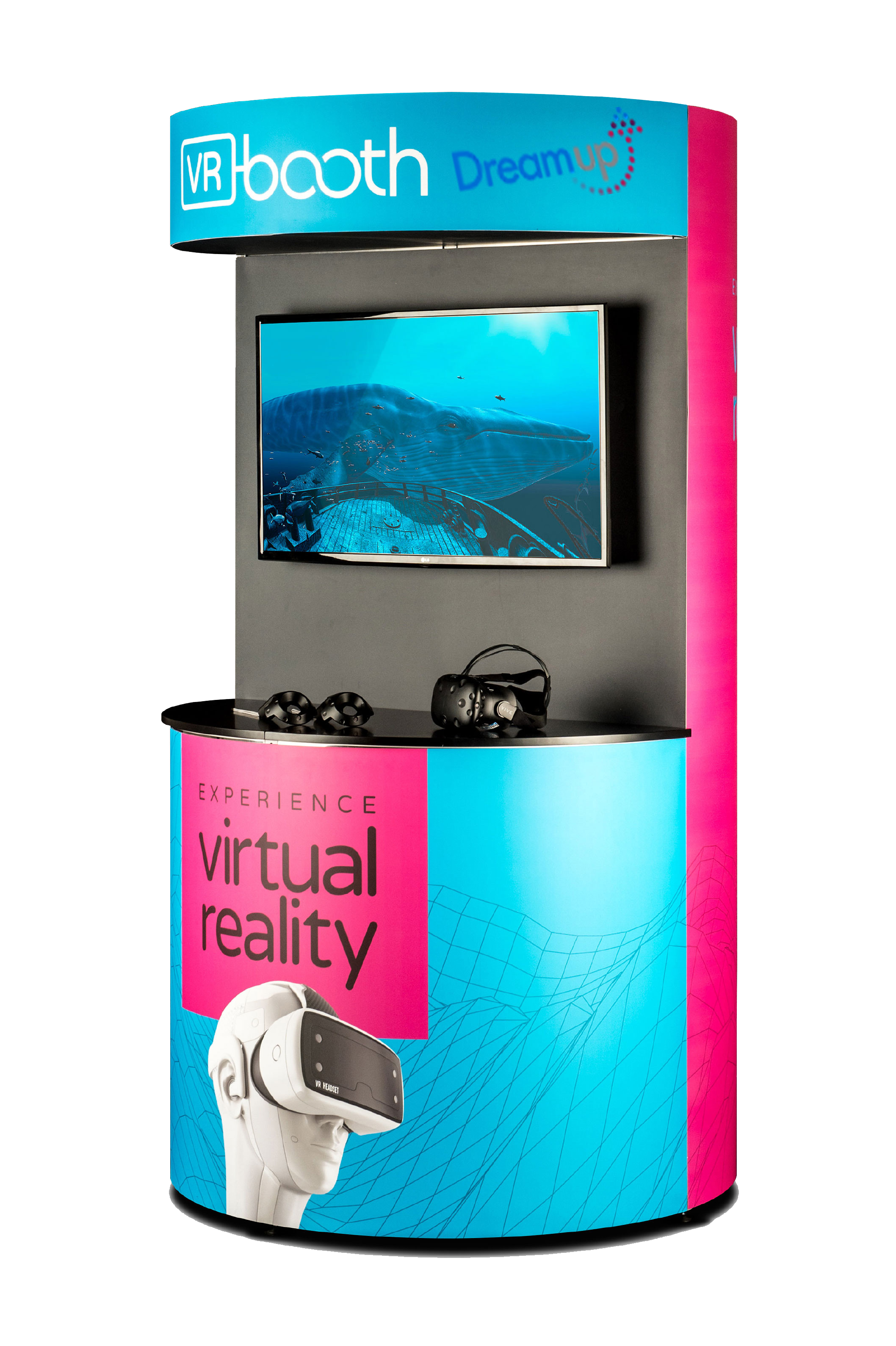 VR_Booth_Dream-Up-1